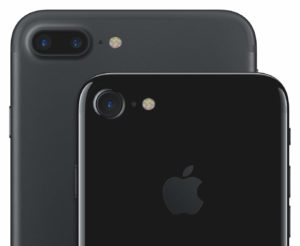 Otkup iPhone 7/7plus