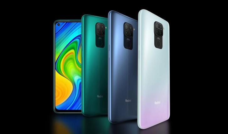 Xiaomi Redmi 9 OTKUP MOBILNIH TELEFONA Novi Sad 0640782718