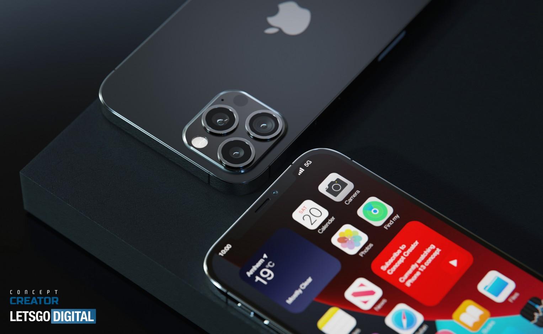 OTKUP Apple iPhone TELEFONA NOVI SAD