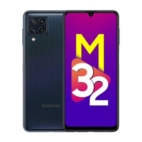 OTKUP TELEFONA Samsung Galaxy M32 5G NOVI SAD