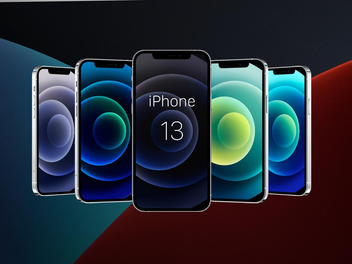 OTKUP TELEFONA NOVI SAD 0640782718