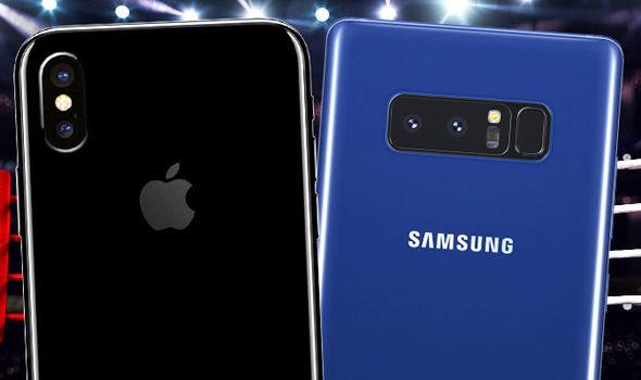 Otkup Samsung telefona Novi Sad