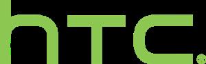 Otkup HTC telefona Novi Sad