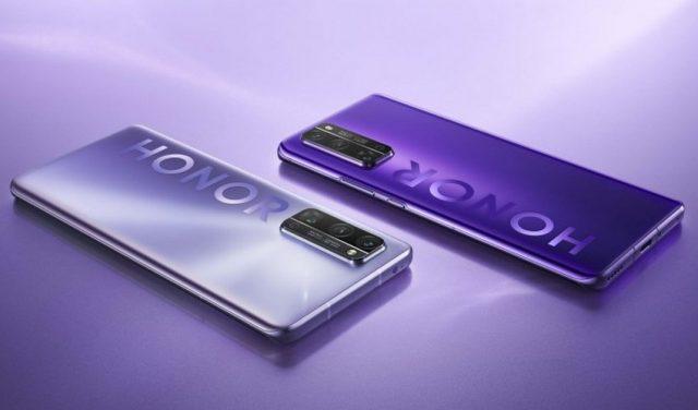 Huawei Honor 30 Pro+ OTKUP NOVI SAD 0640782718