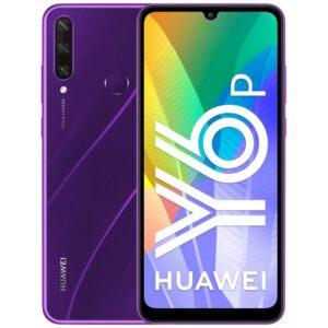 Huawei Y6p 2020 OTKUP NOVI SAD